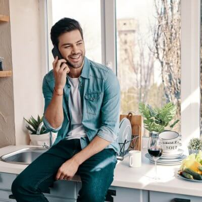 Should You Date An Unemployed Guy? 10 Pros And Cons