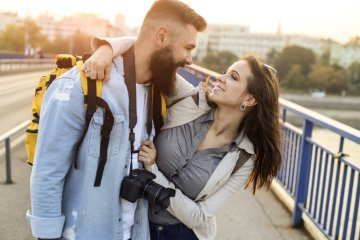 How To Take Charge In Your Relationship And Get Your Power Back