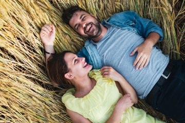 10 Things A Guy Wants In A Casual Relationship