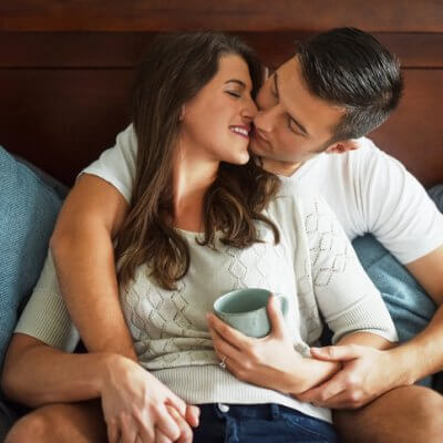 9 Signs You And Your Ex Have Unfinished Business
