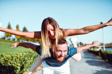 Can You Get Out Of The Friend Zone With A Guy And Is It Worth It?
