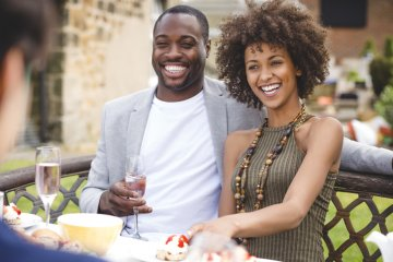 Are You A Good Girlfriend? 11 Signs You're A Guy's Ideal Partner