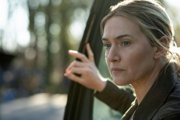'Mare Of Easttown': Kate Winslet Refused Director's Offer To Edit Her 'Bulgy Belly' Out Of A Sex Scene
