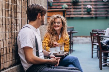 How To Date Again After You've Been In An Abusive Relationship