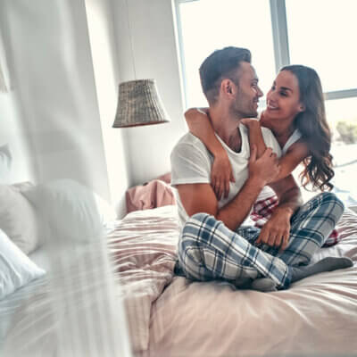 12 Sexiest Songs To Listen To While In Bed With Your Partner