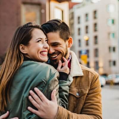 What's The Difference Between A Twin Flame And A Soulmate?