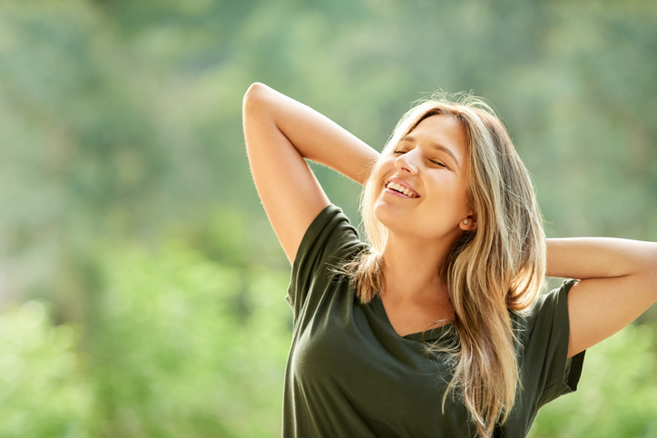 How To Learn To Love Yourself First And Live A Happier, More Fulfilling Life