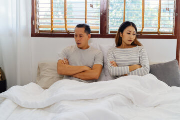 Subtle Signs You're Dating A Manipulator You Need To Beware Of