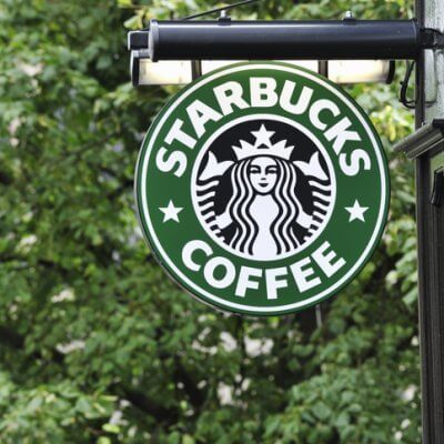 Former Starbucks Barista Says You Should Always Order A Venti Iced Drink — Here's Why