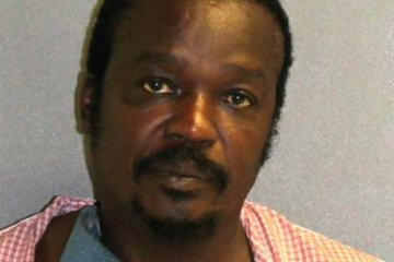 Florida Man Sprays Woman With Roach Spray And Whips Out Nunchucks Over Loud Music