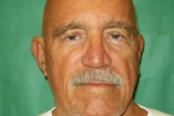 Man Serving Life Sentence For Robbing Taco Shop With Water Pistol To Be Released After Serving 40 Years