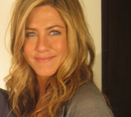 Jennifer Aniston Says She's Cut Her Anti-Vaxxer Friends Out Of Her Life