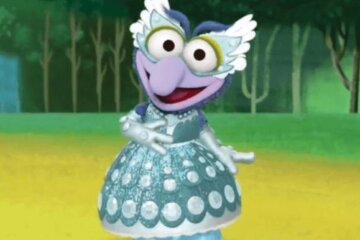 Gonzo Comes Out As Non-Binary On 'Muppet Babies' And Uses They/Them Pronouns