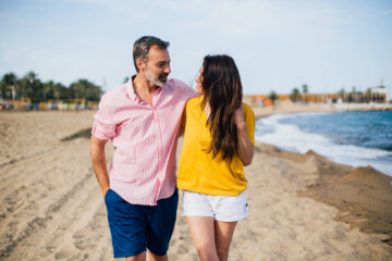 8 Things You Need To Know About Sugar Daddy Relationships