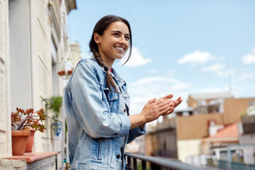 How To Practice Gratitude Every Day To Lead A More Fulfilling Life