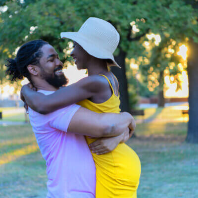 9 Ways Old Souls See Love And Relationships Differently