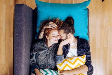 Have You Ever Truly Been In Love? 8 Questions To Ask Yourself To Find Out