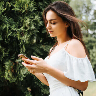 How To Break Up With Someone Via Text Without Being A Jerk