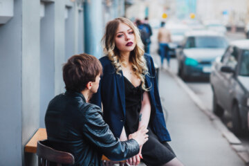 11 Dead Giveaways That A Guy's A Narcissist