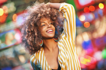 10 Best Things About Being An Extrovert That Introverts Just Don't Get
