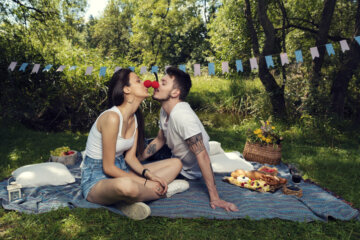 8 Signs Your Relationship Is Too Immature To Last