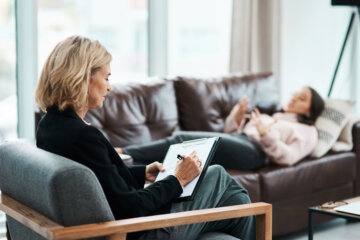 10 Types Of Therapy And Which One Might Be Right For You