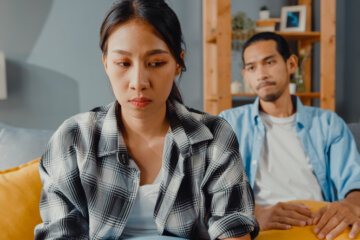 What's A Narcopath And How Do You Know If You're Dating One?