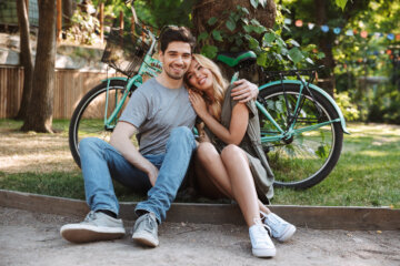 10 Most Important Things To Include In A Relationship Contract