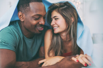 9 Things People In Healthy Relationships Never Forget To Do