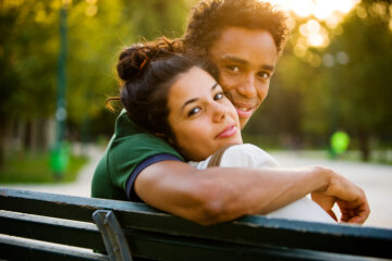 14 Signs Of A Mature Adult Relationship