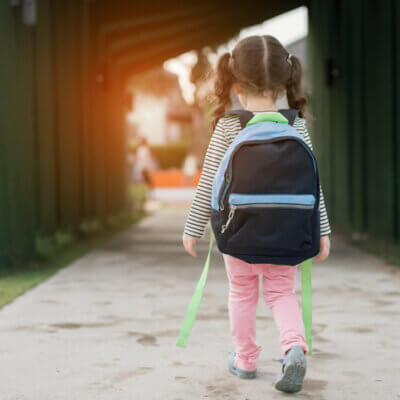 Mom 'Mortified' After 5-Year-Old Daughter Takes Her Sex Toy To School And Gives It To Friend