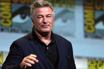 Alec Baldwin Fatally Shoots Crew Member And Wounds Director With Prop Gun On Movie Set