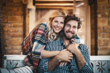 How To Face Relationship Challenges And Overcome Them As A Couple
