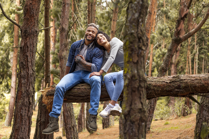 Tips For Maintaining A Strong Connection With Your Partner: How To Keep Love Alive