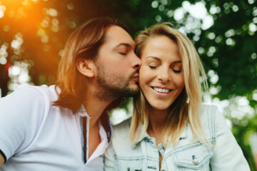 Does He Think He Owns You? Signs Of A Possessive Man And How To Fix It