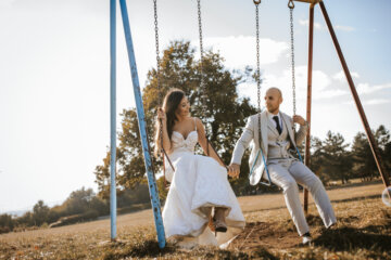 What Is The Purpose Of Marriage? 8 Reasons Tying The Knot Is Still Important