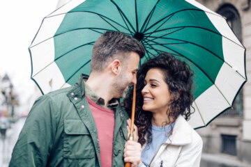 Signs A Guy Cares About You More Than You Think