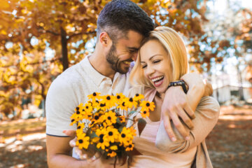 How To Find A Boyfriend: Ways To Turn A Date Into A Relationship