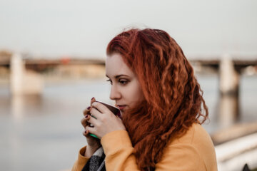 Am I Undateable? Bad Habits You Have That Are Keeping You Single
