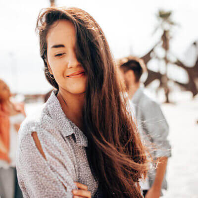 5 Weird Traits That Make A Guy Want To Pursue You